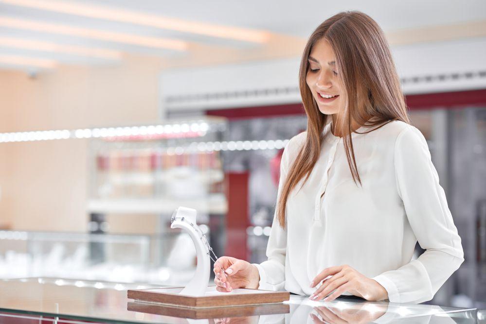 4 dicas para montar uma loja de alta-joalheria