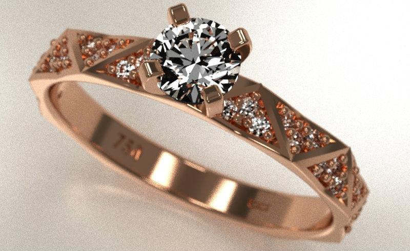 Investimento em joias vale a pena? Saiba mais
