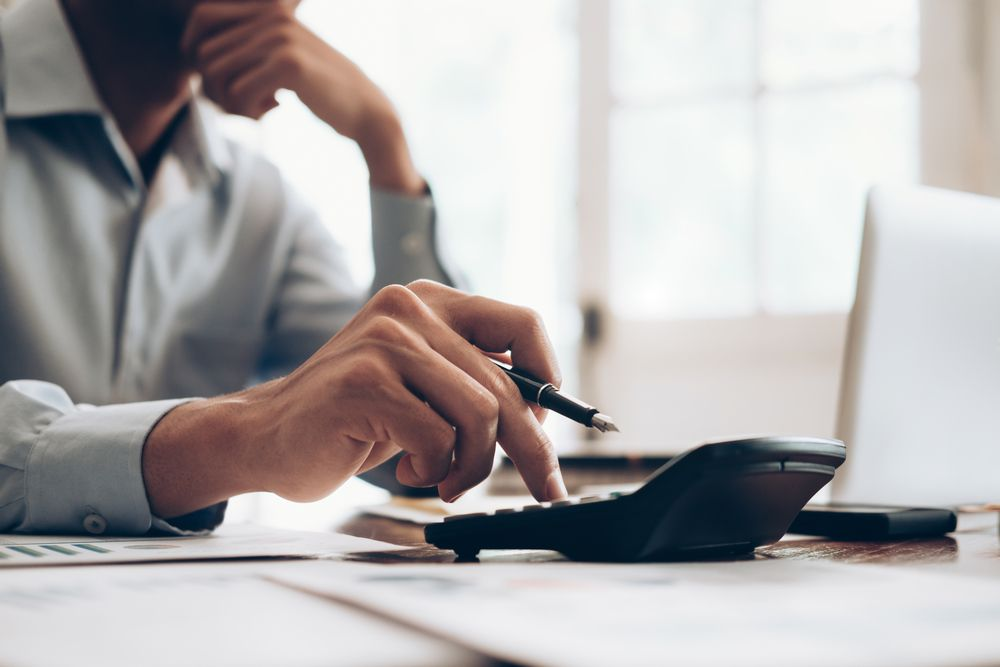 Como fazer uma gestão de custos eficiente em sua joalheria?