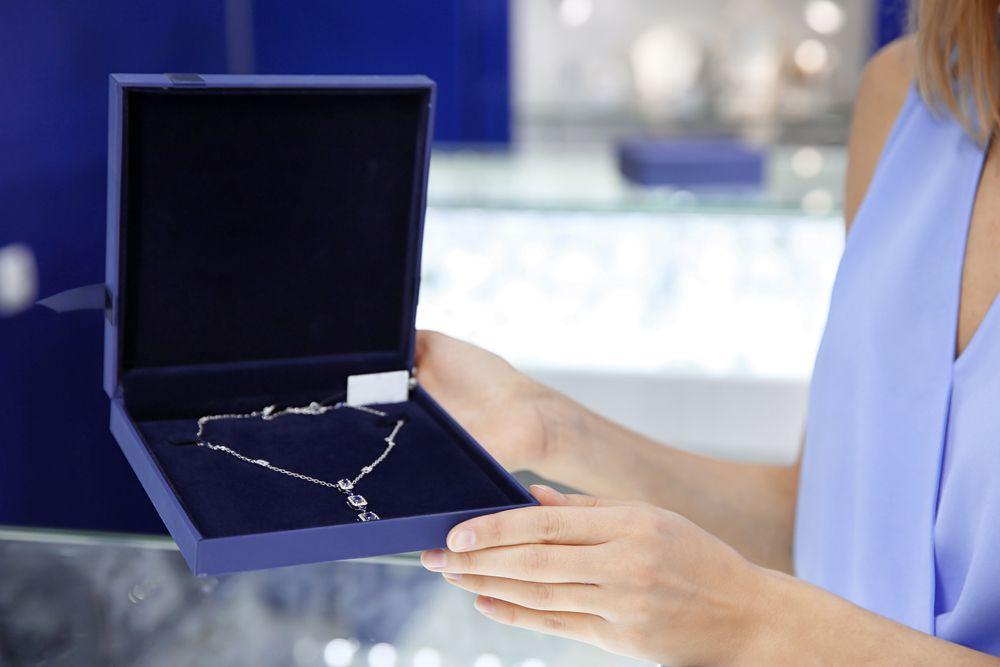 Conheça os melhores métodos de como vender diamantes