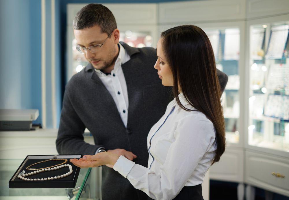 Qualidade no atendimento ao cliente: 4 erros para evitar!