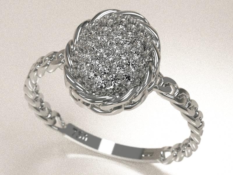 Você sabe como o design de joias evoluiu na história? Confira aqui!