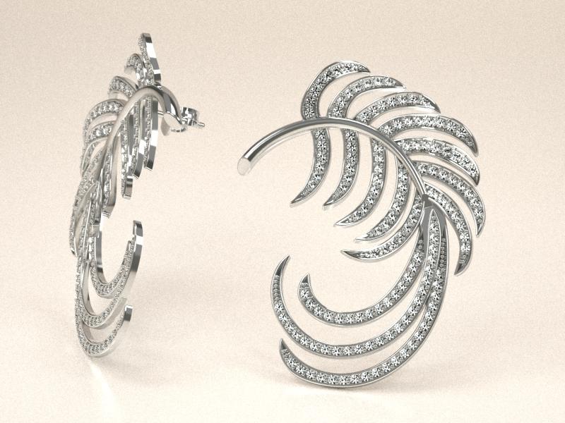 3 modelos de joias para debutantes em que você deve apostar na sua joalheria