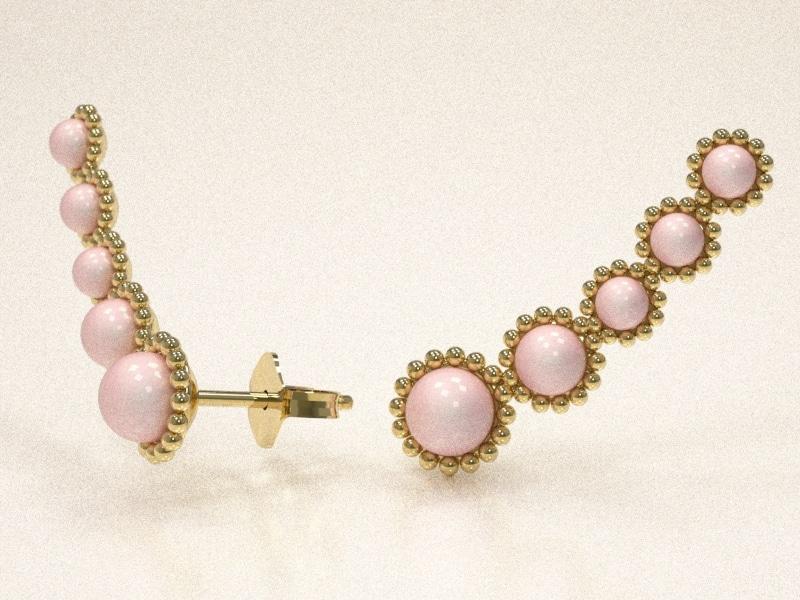 Quais joias para o Natal você deveria ter na sua joalheria?