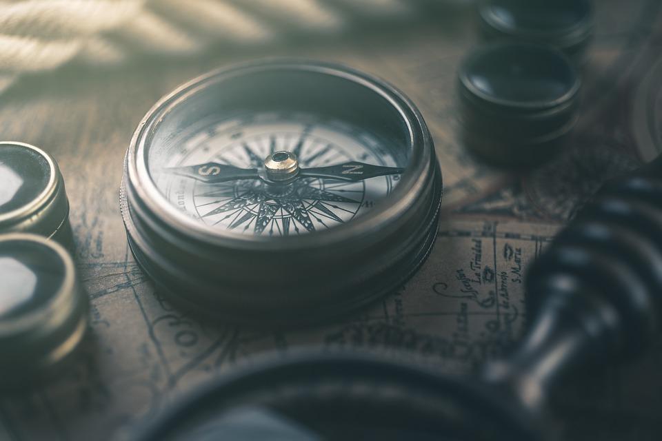 Geomarketing: o que é, como funciona e mais!