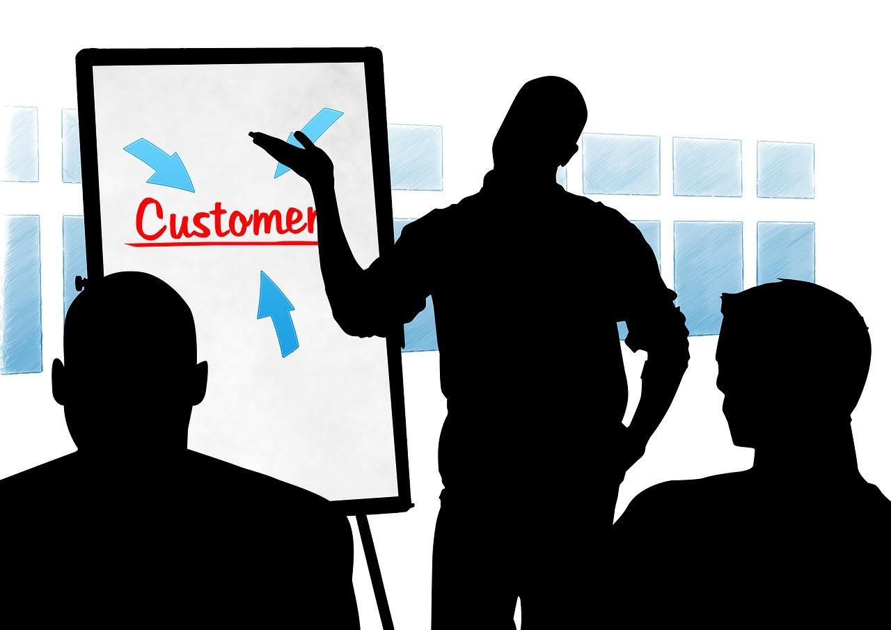 Como impulsionar suas vendas com o Treinamento de Atendimento ao Cliente