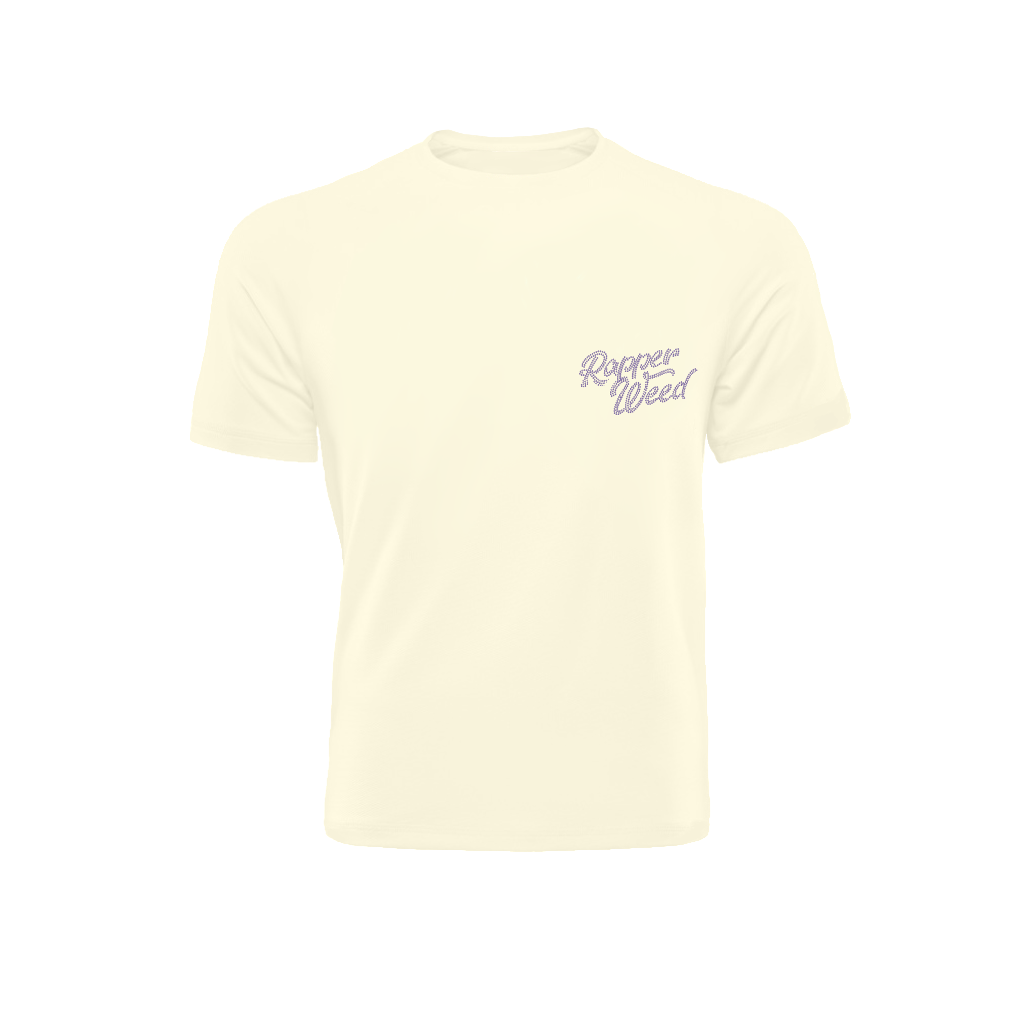 RW Rhinestone T-Shirt