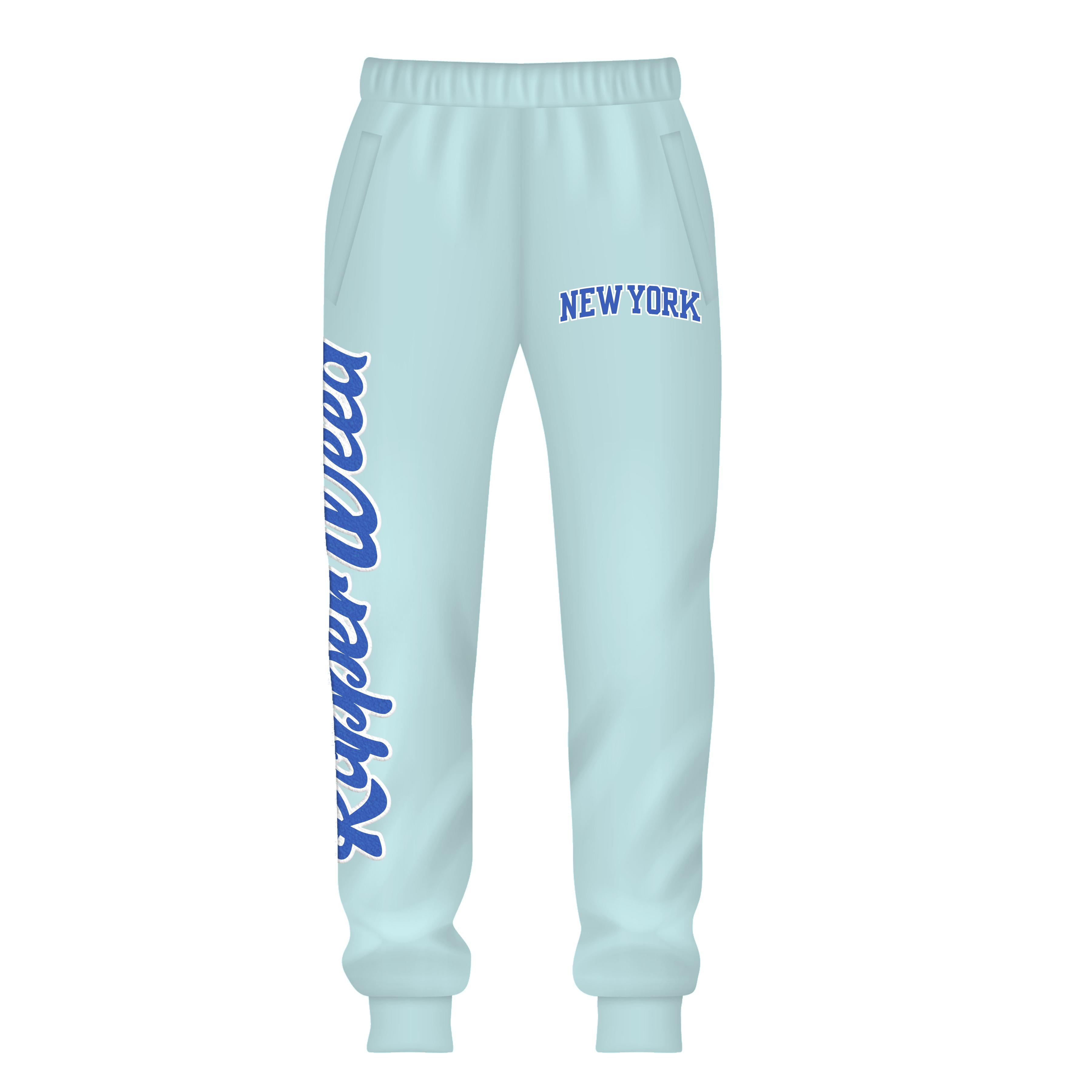 RW New York Sweatpants