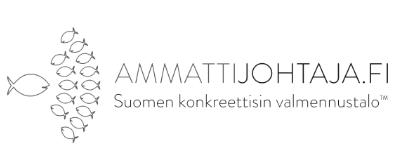 Ammattijohtaja.fi