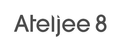 Ateljee8