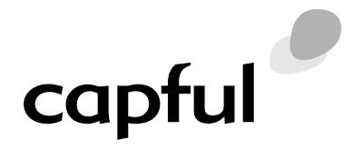 Capful