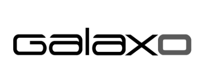 Galaxo