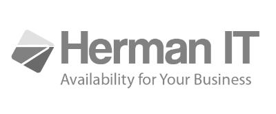 Herman IT