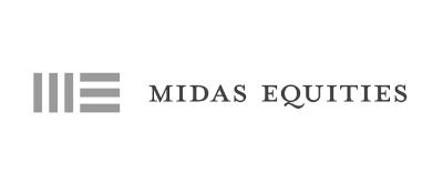 Midas Equities