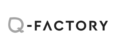 Q-Factory