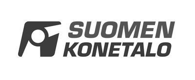 Suomen Konetalo