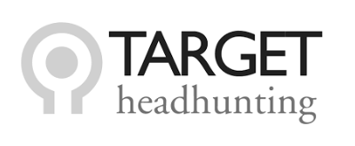 Target Headhunting