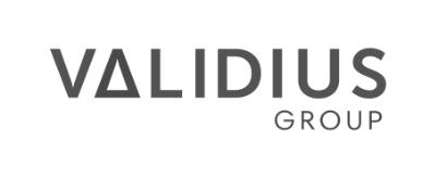 Validius Group