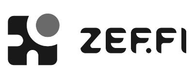Zeffi