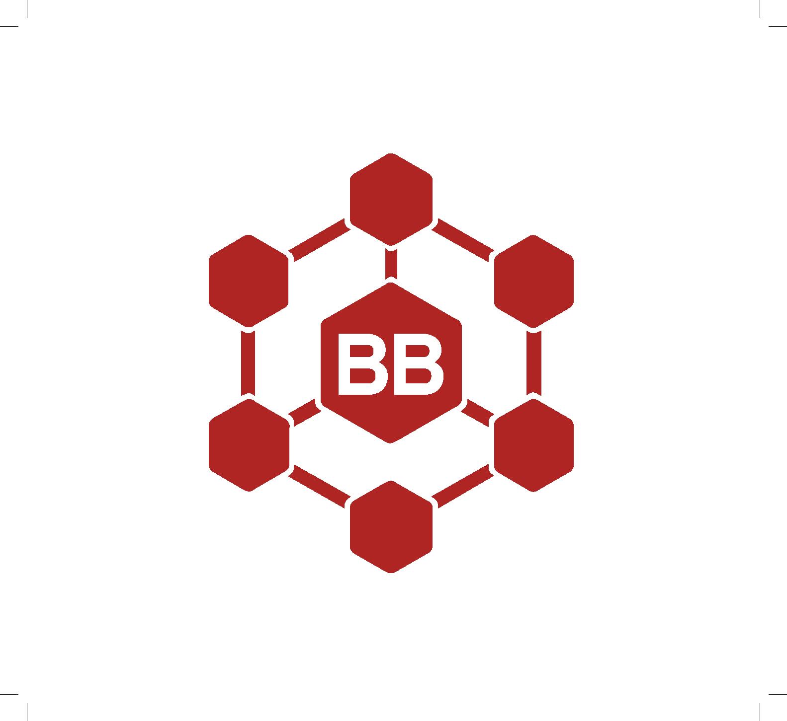 Bundesblock Hessen