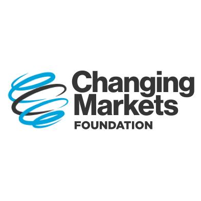 Chaging markets foundation