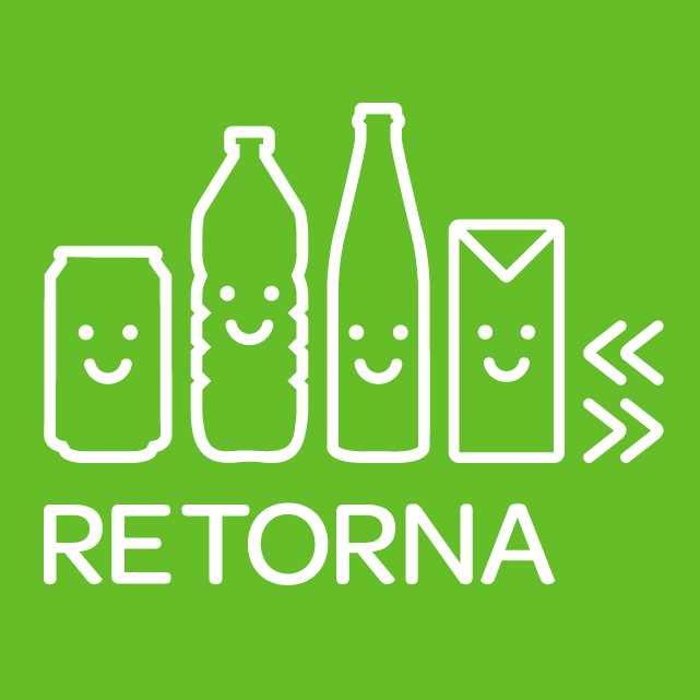 Rething Plastic Alliance