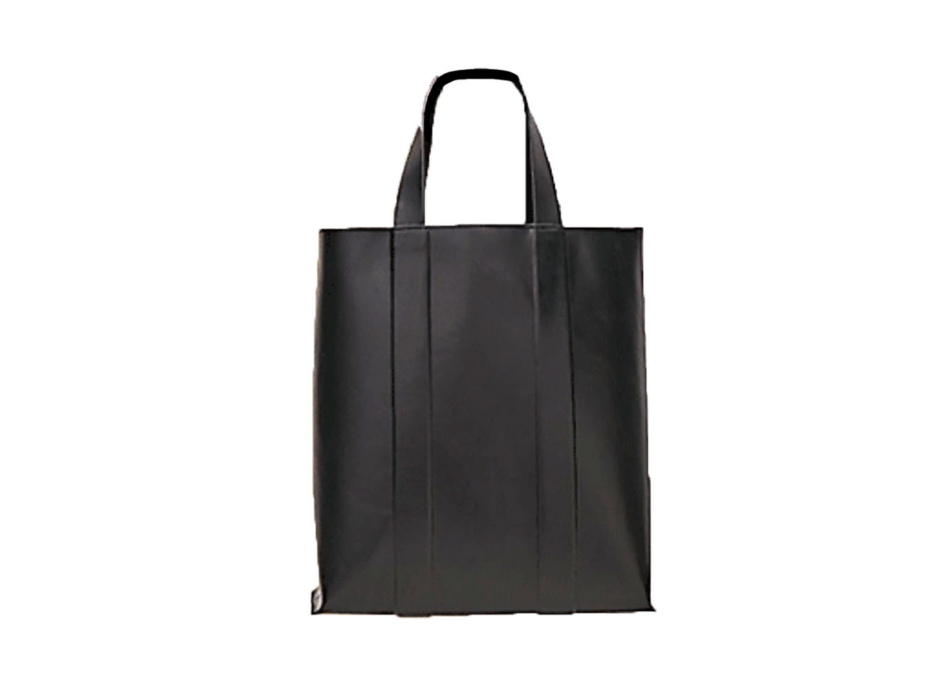 Recycled-PVB Eco Tote