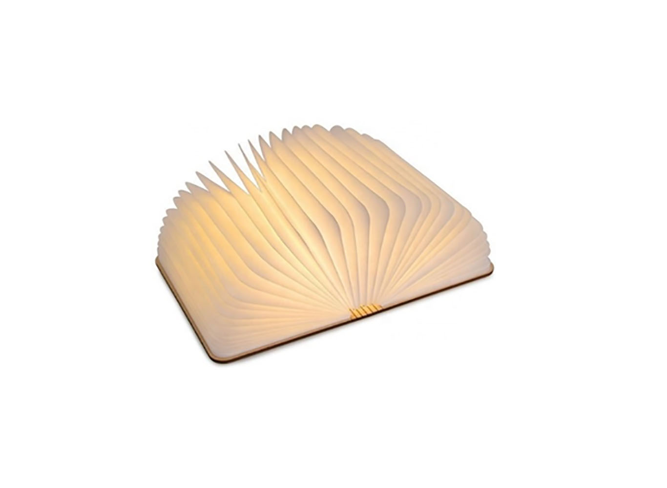 Eco Smart Fold Light