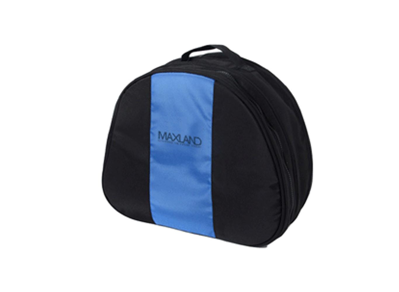RPET Foldup Duffle Bag