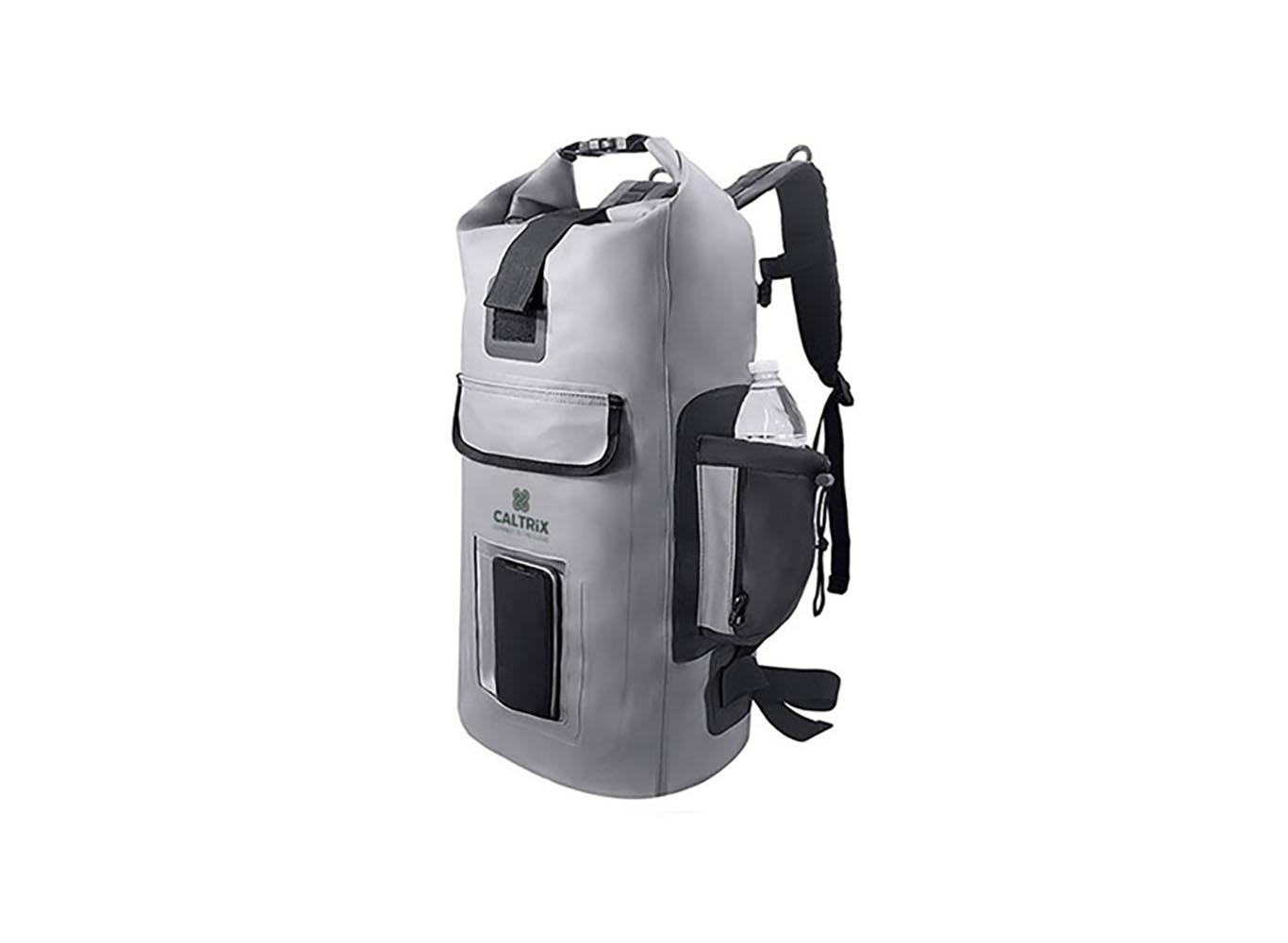 RPET Waterproof Dry Bag