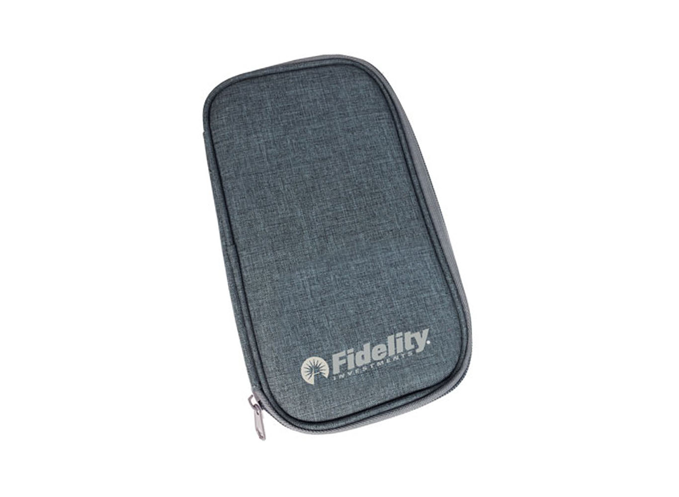RPET RFID Safety Wallet