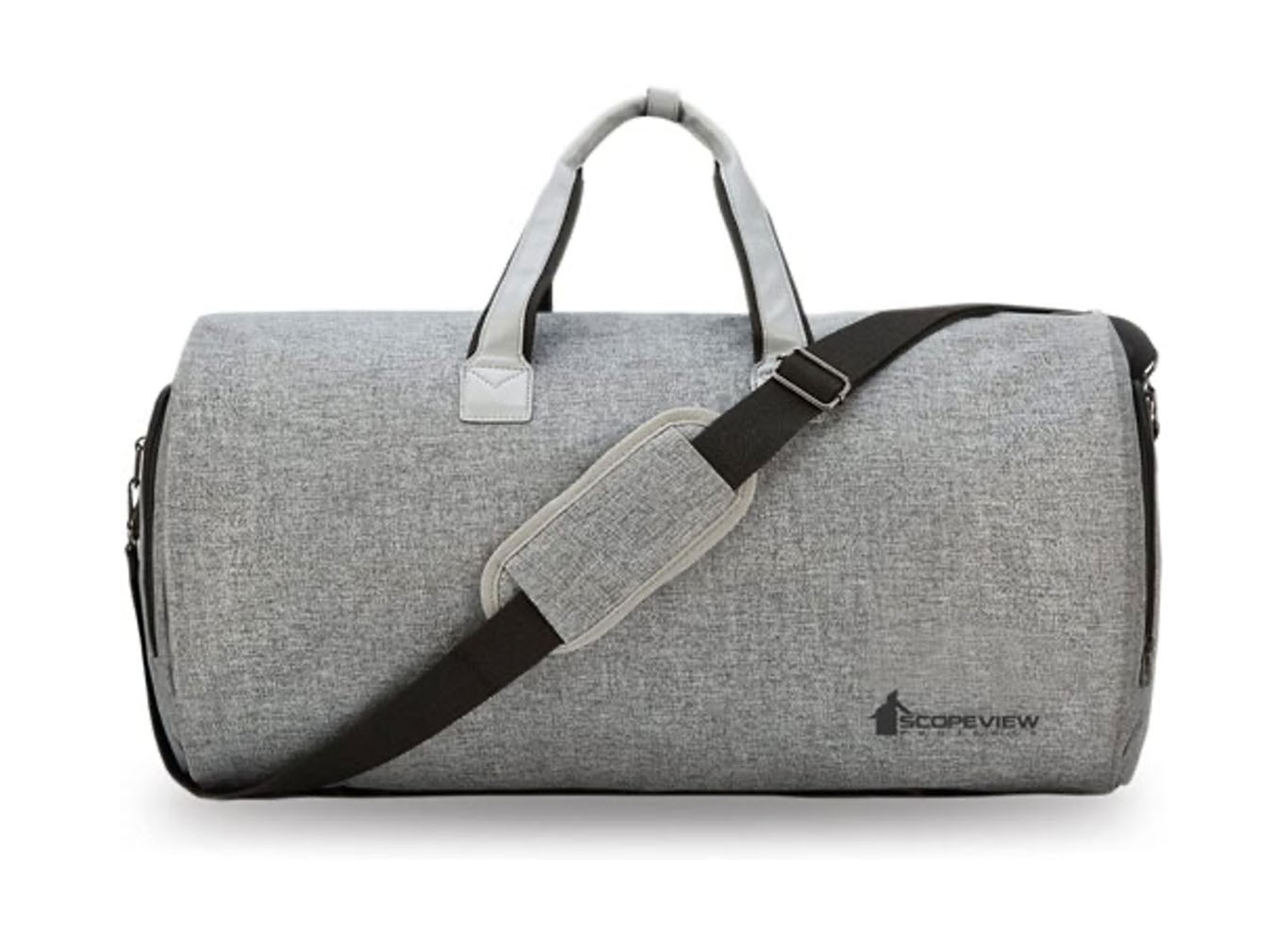 Convertable Duffle Bag