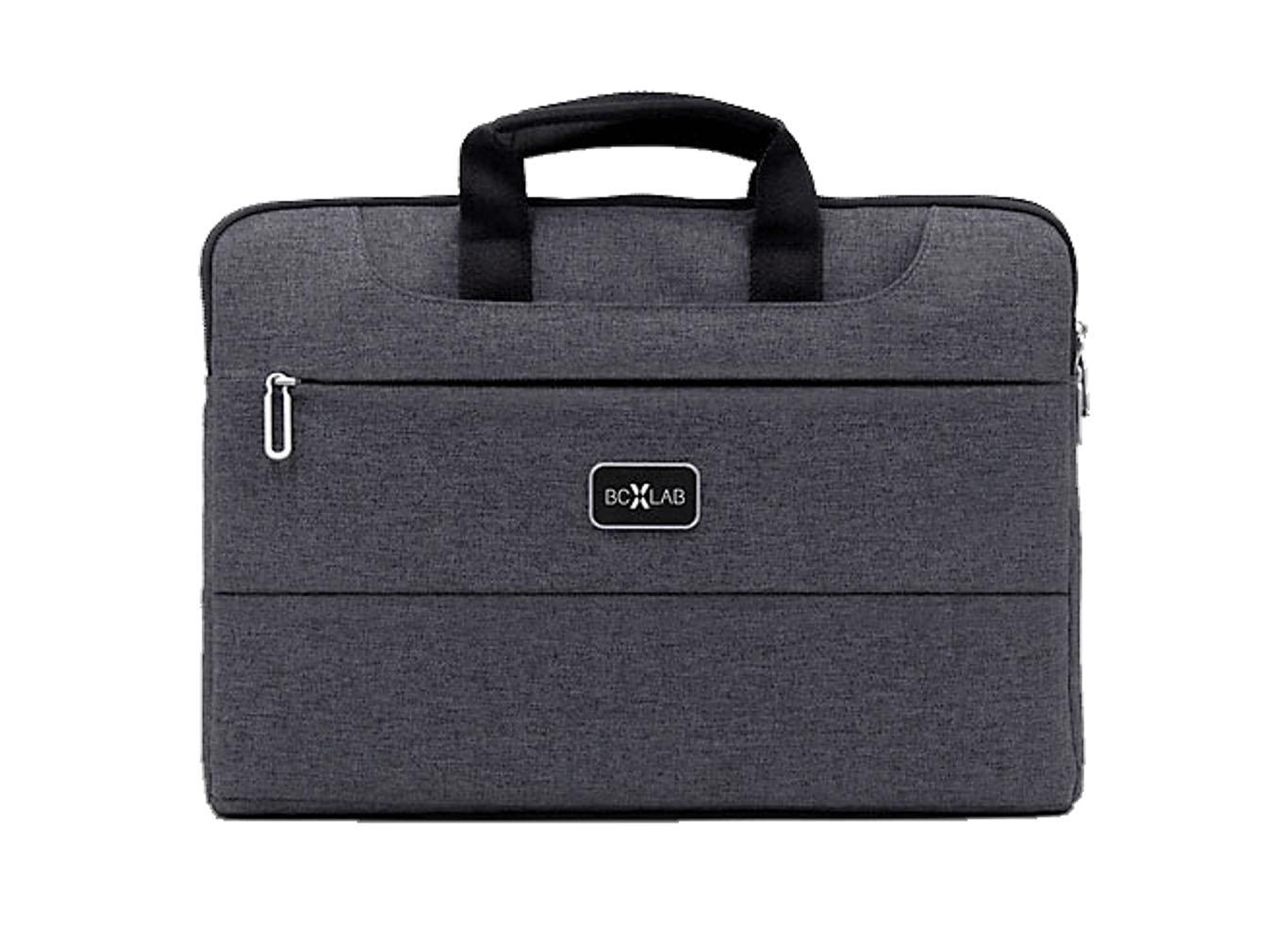 Regent Laptop Bag
