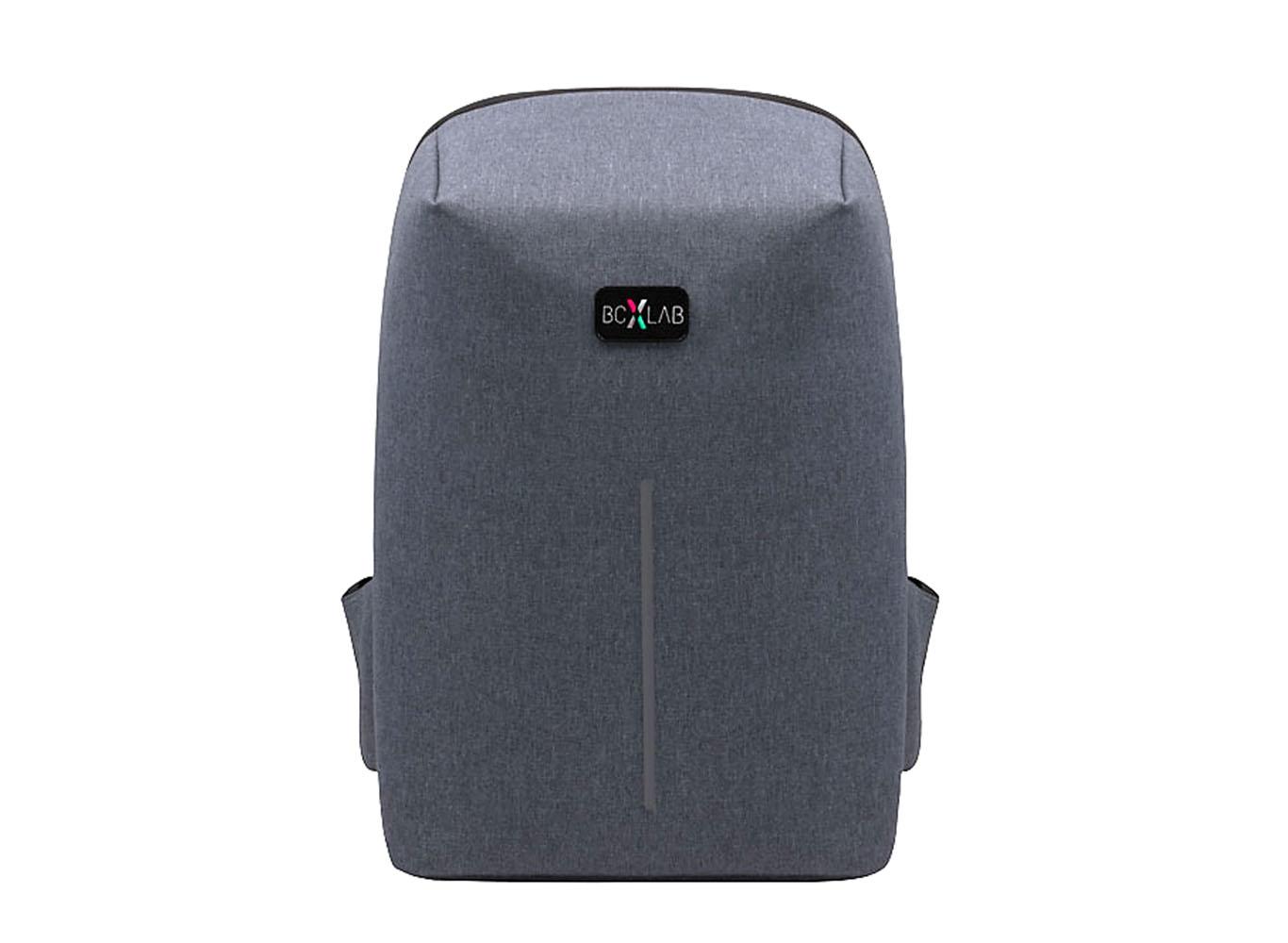 Smart Flex Backpack
