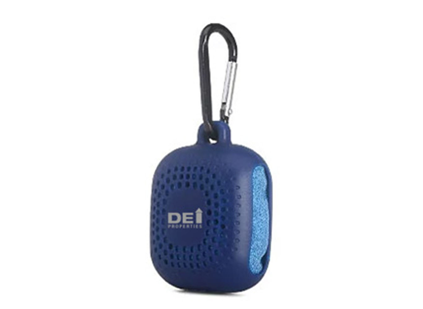 MicroFiber Tower with Carry Case