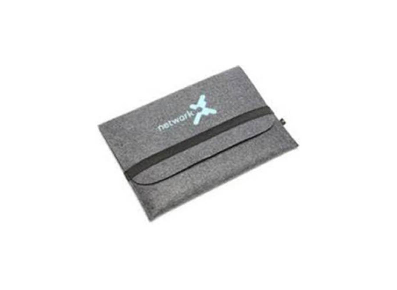 Custom Wool Felt Tablet Laptop Sleeve Case