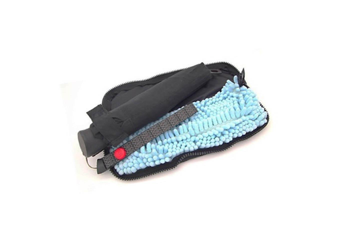 Custom Print Lightweight Reusable Umbrella Pouch