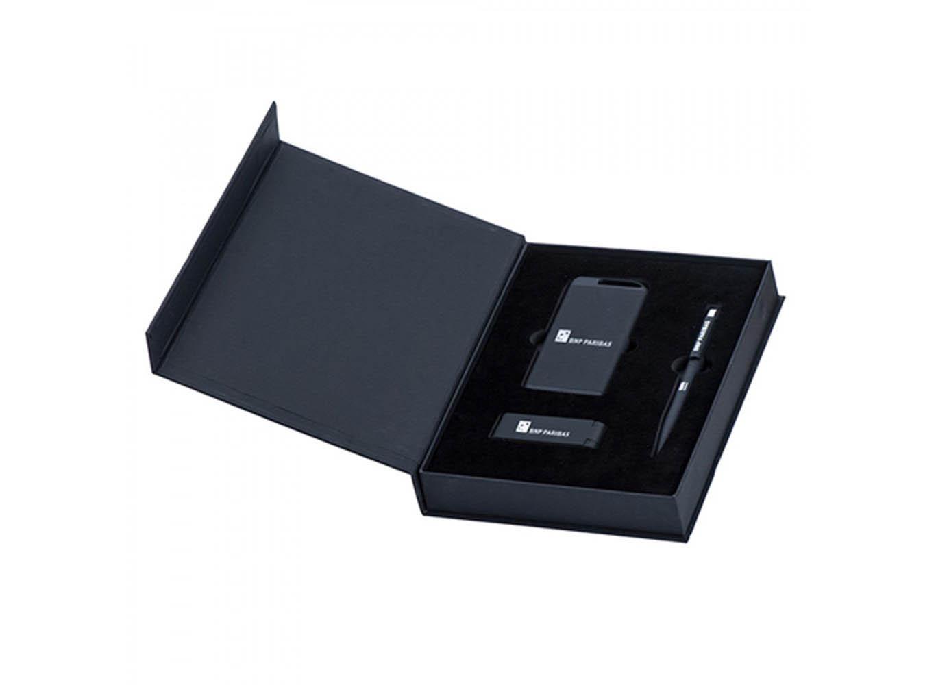 Premium Magnetic Gift Box