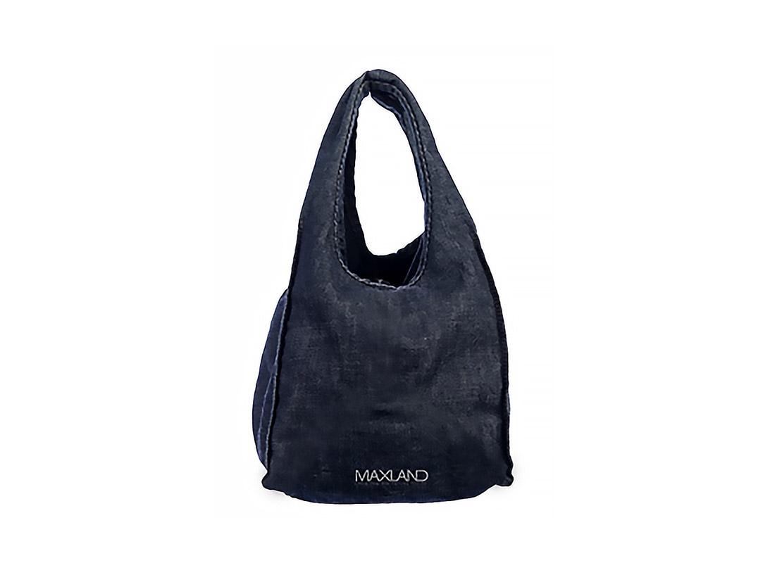 UPcycle cotton Tote bag