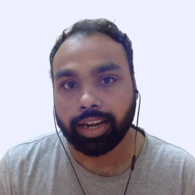 Akshay Dipali