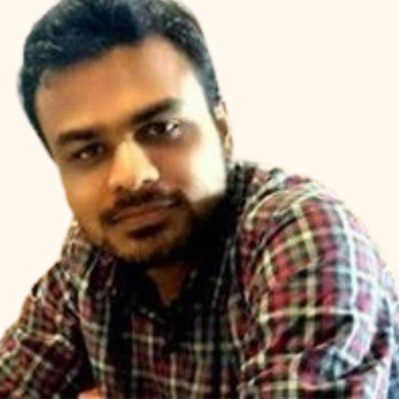 Sameer Agrawal