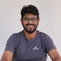 Ganesh Balakrishnan
