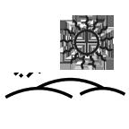 icon-Landowners