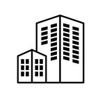 icon- Corporate Solar