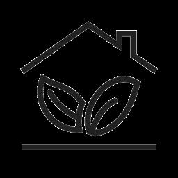 Icon-community solar