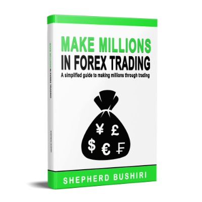 Make Millions In Forex Trading
