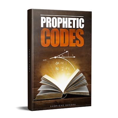 Prophetic Codes