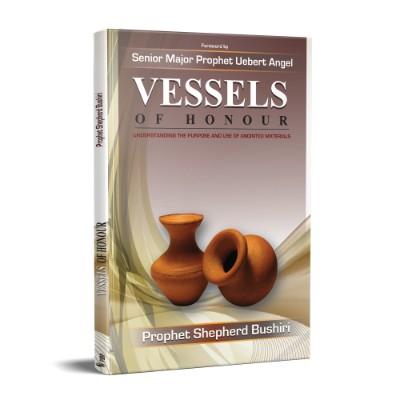 Vessels of Honour