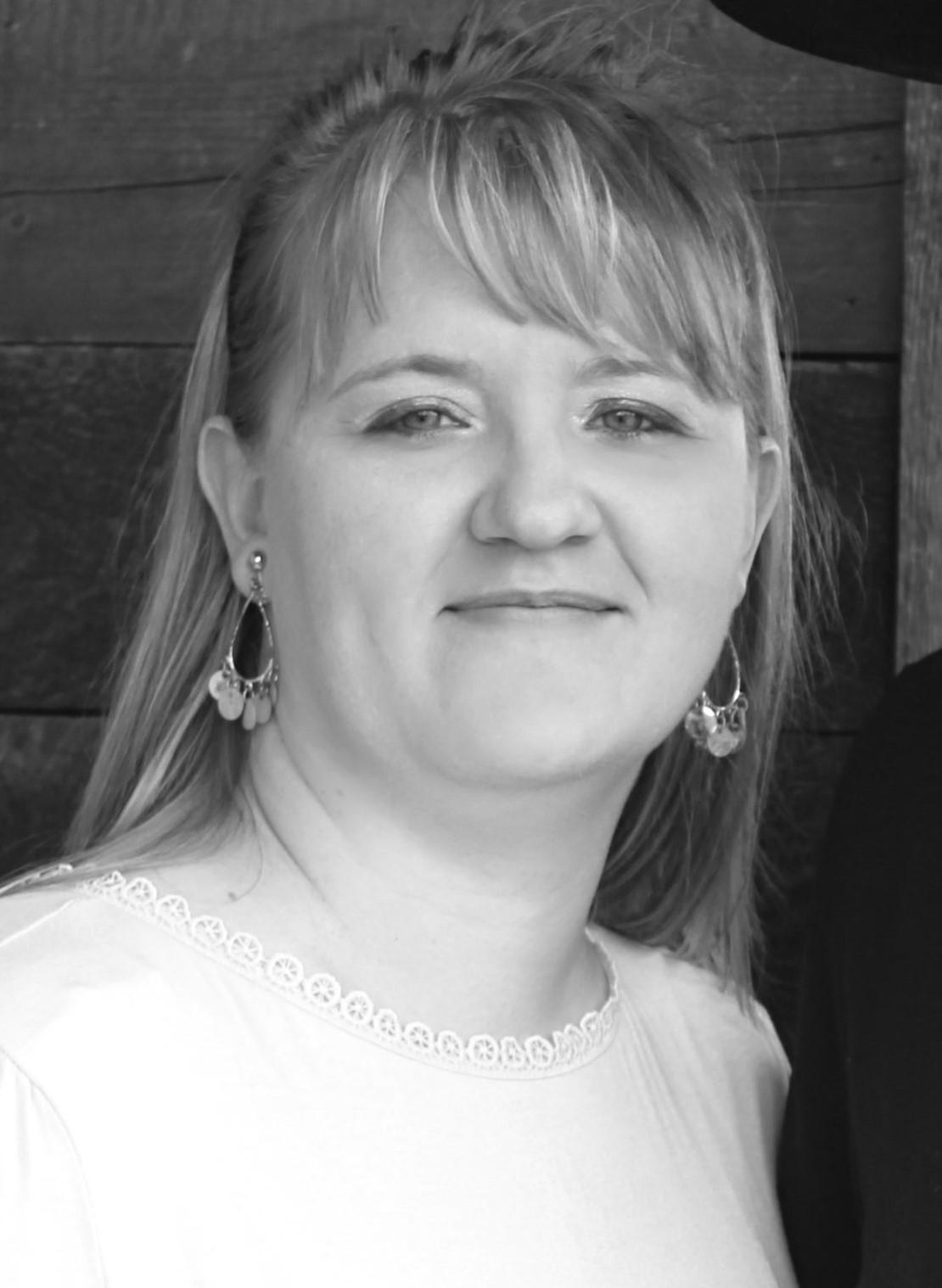 Teri Harshberger