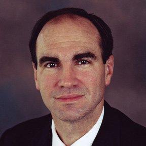 Dr. Donald Hilton, MD